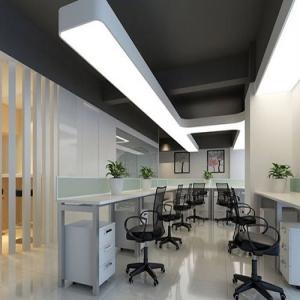 相城区办公室易胜博登录地板铺设施工流程以及注意事项