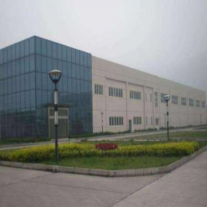 常熟市厂房易胜博登录电路施工规范